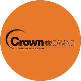Crown Gaming