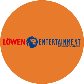 Löwern Entertainment